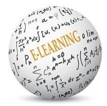 Conception de modules e-learning sur-mesure par DistriSoft | Numérique & pédagogie | Scoop.it