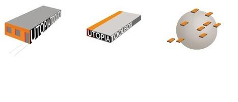 UTB Utopia Toolbox | Neues Leben - Jetzt | Scoop.it