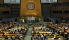 Syrian crisis: polarization of opinion | Global politics | Scoop.it