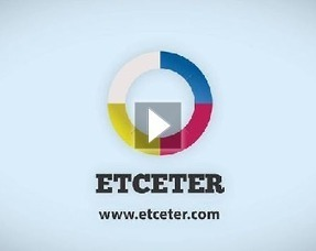 Etceter, una herramienta para centros educativos | Edumorfosis.it | Scoop.it