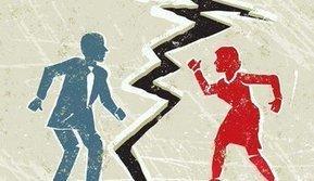 7 Profils de collègues insupportables au bureau | coach'up | Scoop.it