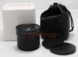 Fish Eye Converter 0.21x | Plaza Kamera - Jual Aksesoris Kamera Surabaya | Aksesoris Fotografi | Scoop.it