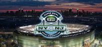 Publicités, chiffres, interventions de community managers… Le meilleur du Super Bowl 2014 | Social media manegement | Scoop.it