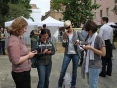 Η εξάρτηση του διαδικτύου και του κινητού | Απάνθισμα | Scoop.it