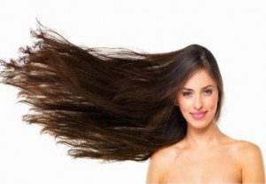 Homemade Remedies For Healthy Hairs | Healthy Hair Lawrenceville | Scoop.it
