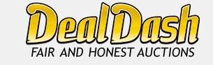 DealDash Reviewed | DealDash | Scoop.it