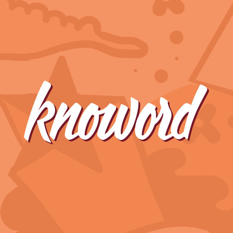 Expand your vocabulary | Internet Tools for Language Learning | Scoop.it