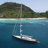 Spend This Christmass Holiday at Yacht Charter Saint Lucia