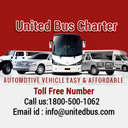 Online Bus Travel Tips, Bus Travel tips in United States     Virginia Charter Bus Rental Services   Scoop.it