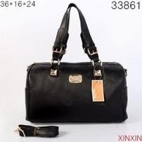 China Wholesale Michael Kors Handbags For Cheap | Michael Kors Handbags | Scoop.it
