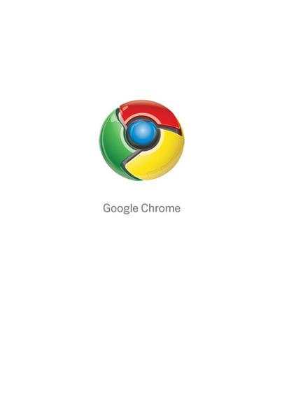 Google Chrome   software development   Scoop.it