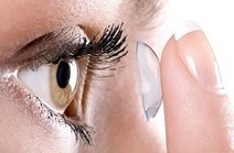 Lentes multifocales, una solución para la presbicia - La mirada de Gran Optic   Oftalmologia en Barcelona Dr. Cabot   Scoop.it