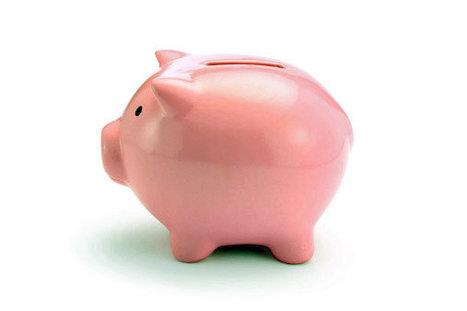 In calo la fiducia dei consumatori nel secondo trimestre 2012 | InTime - Social Media Magazine | Scoop.it