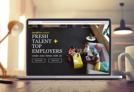 5 Golden Tips for Creating Fullscreen Website Backgrounds | WebsiteDesign | Scoop.it