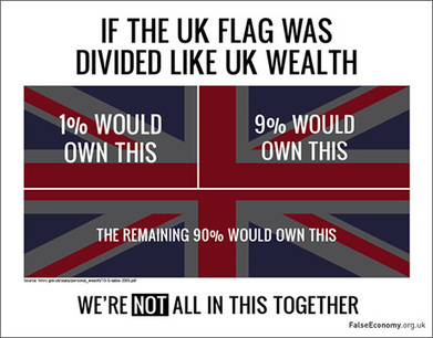The Positive Case for the Union   Referendum 2014   Scoop.it