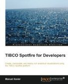 TIBCO Spotfire for Developers - PDF Free Download - Fox eBook | Spotfire | Scoop.it