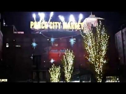 Ponce City Market | Real Estate Designs | Scoop.it