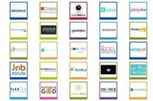 Digital RH : Les 50 start-up françaises à suivre pour numériser ses recrutements | Digital Smart Insights | Scoop.it