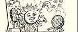 The Daguerreian Society: NEA Search - Detail | CAU | Scoop.it