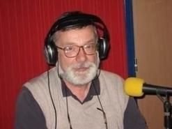 Radio Puisaleine : la dernière séance de généalogie | Histoire Familiale | Scoop.it