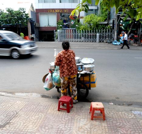 Etranger : Quels sont les critères à considérer pour louer une maison au Vietnam? | Vivre au Vietnam | Scoop.it
