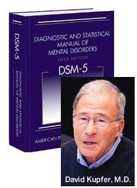 » DSM-5 Published, 'Critical Guidebook for Clinicians' - Psych Central News   PrivatePractice   Scoop.it