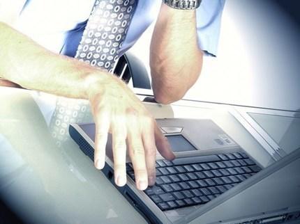 Internet et vie privée: accord pour faciliter les plaintes transfrontalières | Libertés Numériques | Scoop.it