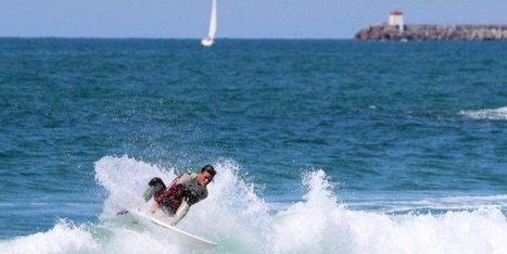 Pyrénées-Atlantiques : le comité du tourisme crée deux destinations | Actu Réseau MOPA | Scoop.it