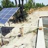 Solar Water Heater Manufacturer in Coimbatore