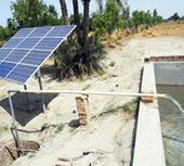 Solar Water Pump Manufacturers - Industrial Solar pump Suppliers - Agriculture Solar Water Pumps | Solar Water Heater Manufacturer in Coimbatore | Scoop.it