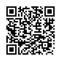 Classtools.net Arcade Game Generator | Worksheets or Games Generator for Teachers | Scoop.it