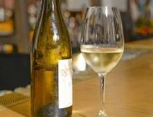 Class by the glass - The West Australian | WINE and Technology | Scoop.it