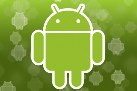 Why are Android users less engaged than iOS users? | mobile web trends | Scoop.it