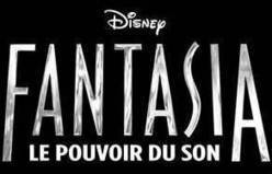 jeux video: Disney Fantasia : Le Pouvoir Du Son sur Xbox 360, Xbox One - Cotentin webradio actu buzz jeux video musique electro  webradio en live ! | cotentin-webradio jeux video (XBOX360,PS3,WII U,PSP,PC) | Scoop.it