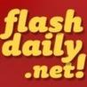 Flash Way