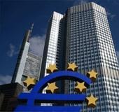 Euro-Option - Indices à suivre | Euro Option | Scoop.it