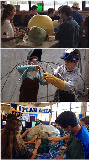 What Makes a Great Makerspace? | Educational Technology News | Scoop.it