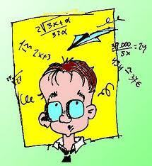 Biblioteca de problemas matematicos para primaria y secundaria | Metodología de la Enseñanza de las Matemáticas | Scoop.it