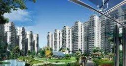 omaxe homes | property planner | Scoop.it
