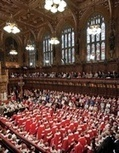 Lords call for delay to LLP tax changes | Tax | Scoop.it