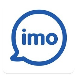 IMO for PC Online - Free IMO Video Call App Download (Windows & Mac) | Android Apps for PC | Scoop.it