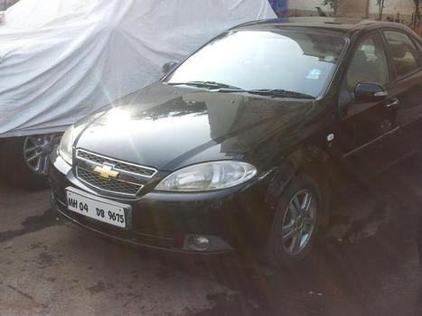 Used Cars in Mumbai, Buy Second Hand Cars in Mumbai, Used Car Price | CarWorld1.com | Buy Used Car in Ahmedabad - CarWorld1 | Scoop.it