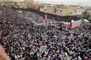 Bahrain opposition fears reform talks not serious | Human Rights and the Will to be free | Scoop.it