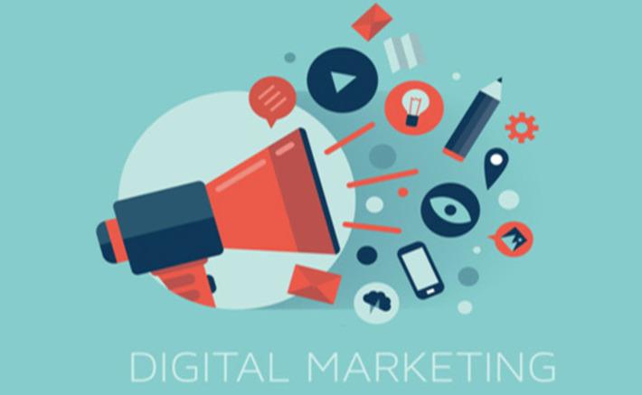 Les meilleurs horaires pour publier sur Facebook, Twitter, LinkedIn...   SEO et Social Media Marketing   Scoop.it