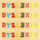 Skills That Can Be Affected by Dyslexia | Learning Disabilities | Scoop.it