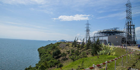 Rwanda's power costs set to decline.@investorseurope | Taxing Affairs | Scoop.it