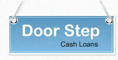 Same Day Cash Loans- Doorstep Loans- Payday Loans | Same Day Cash Loans- Doorstep Loans- Payday Loans | Scoop.it