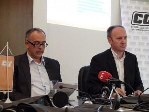7dana.info » CCI: Vlada ZDK se bavila kadrovima, umjesto rješavanjem nagomilanih problema | Zenica News | Scoop.it