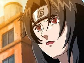 Naruto Episode 203 English Dub | Manga online | MangaDisplay | Scoop.it
