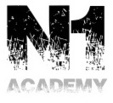 About N1 Academy | N1Academy goes live | Scoop.it